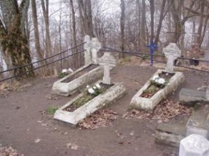 Memorialinis paveldas