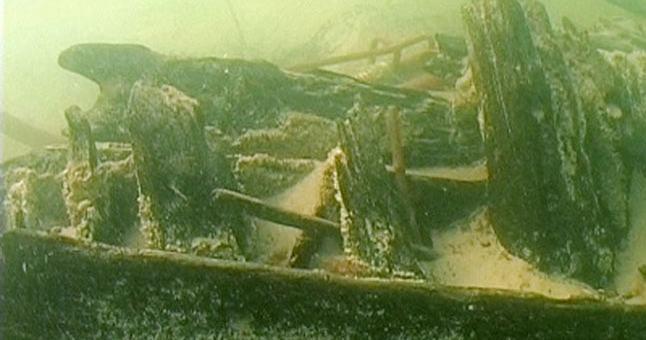 povandeninis-paveldas
