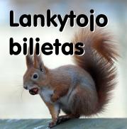 Baneriukas_logo 2 v