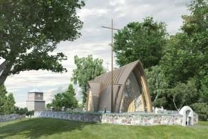 dubingiu-baznycia-vilniaus-architekturos-studija-nuotr-62957204