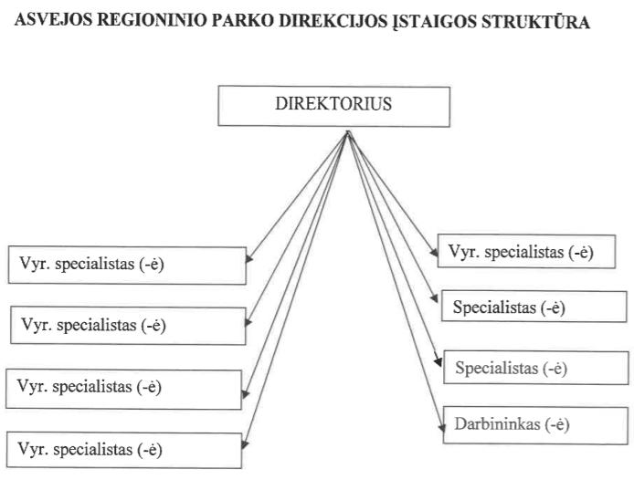 struktura_2020
