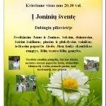 joniniu-skelbimas