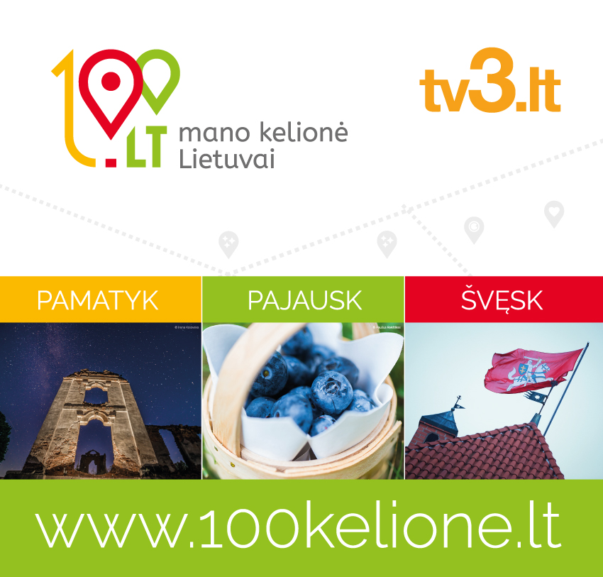 lt100-tinklapiams-1
