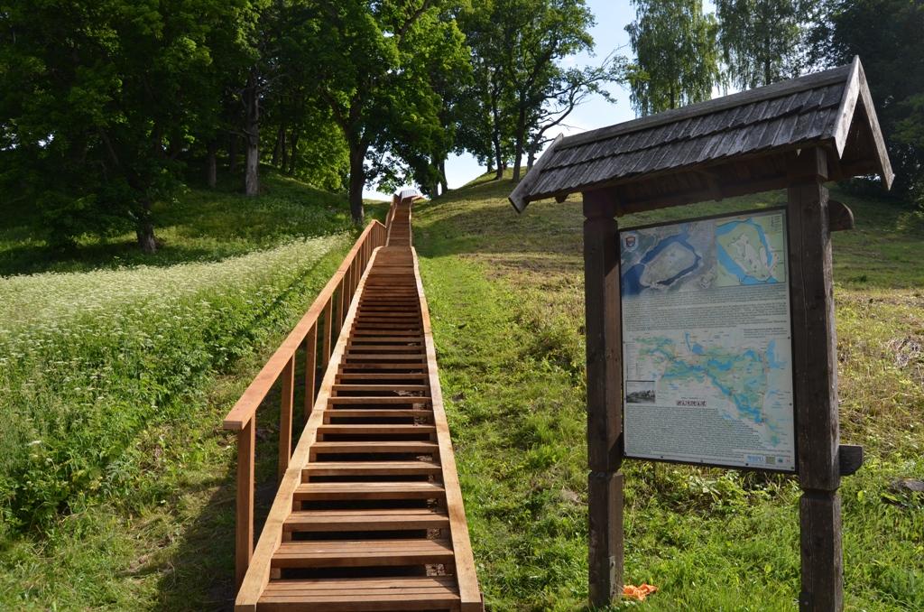 laiptai-1