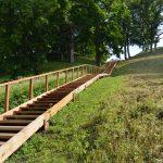 laiptai-2