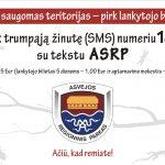 asrp-bilietas-sms