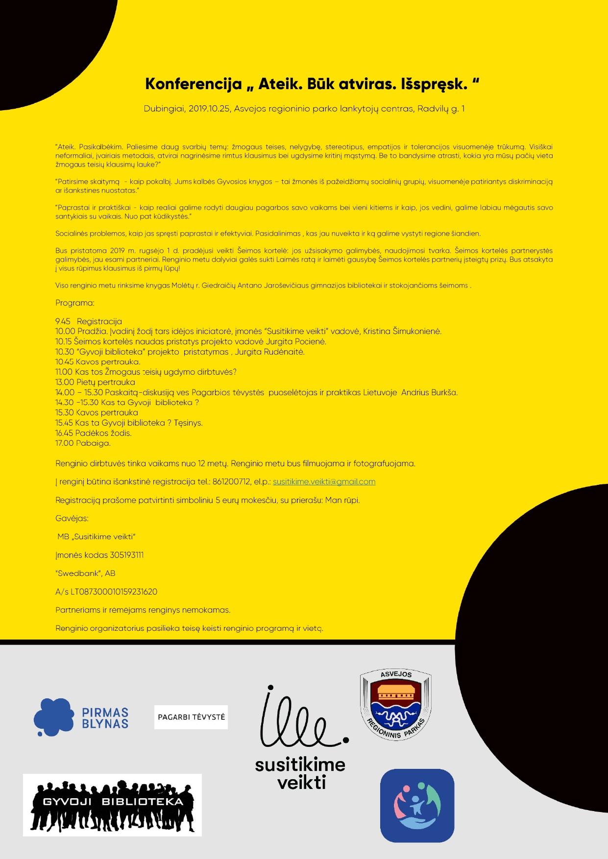 kvietimas-i-konferencija-dirbtuves-ateik-buk-atviras-isspresk-_page-0001