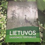 nauja-knyga-apie-lietuvos-saugomas-teritorijas_1
