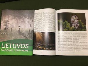 nauja-knyga-apie-lietuvos-saugomas-teritorijas_maza-foto