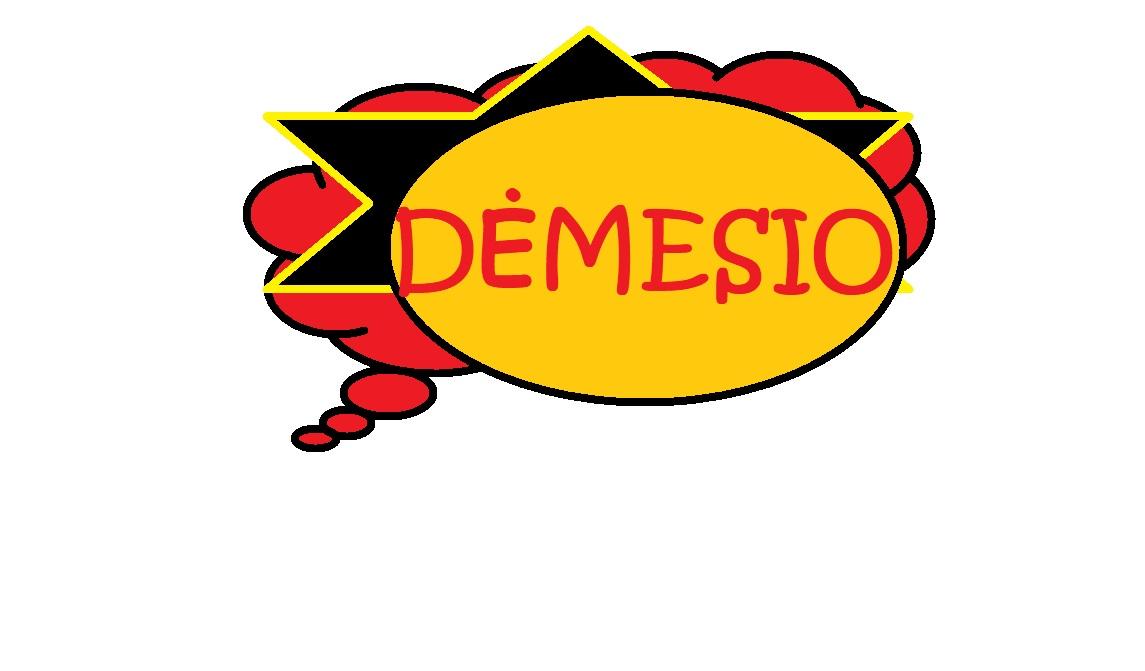 demesio-korona