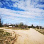 kelias-i-j3