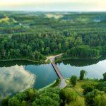 asveja-ir-tiltas2018_ms_sum